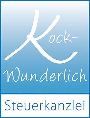 Kock-Wunderlich Logo